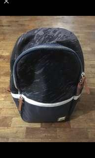 Headgren Sling Bag