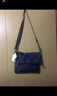 Anello 2Way Bag