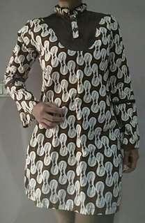 #paydaymaret Batik Wanita | Batik Halus