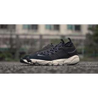 🚚 Nike air Footscape NM us8.5