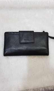 FOSSIL WALLET / DOMPET FOSSIL