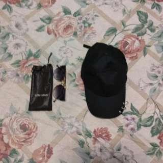 🚚 Accessories