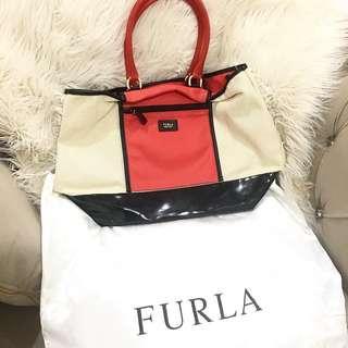 Furla Bag