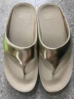 Fitflop Ringer II