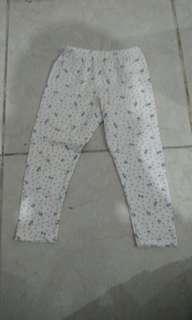 Celana Leging