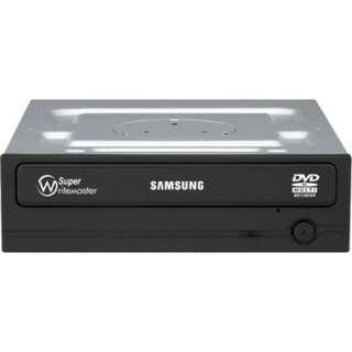 SAMSUNG SATA DVD DRIVES
