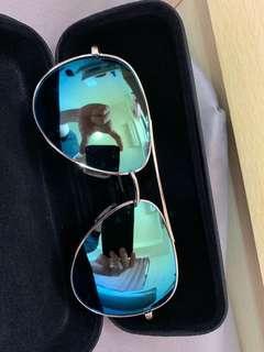 太陽眼鏡 可議價