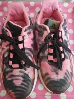 Adidas kids sport shoes