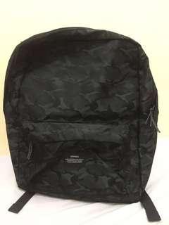 Tas backpack miniso