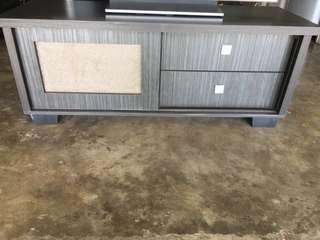 TV Cabinet for sell!!