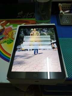 Apple Ipad 6th 2018 wifi Only