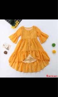 🚚 Mustard TOP