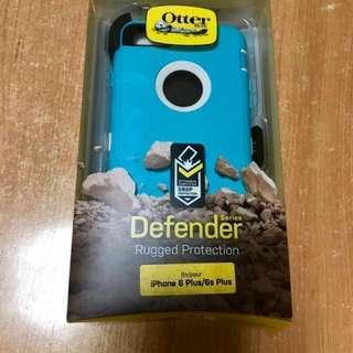OtterBox IPhone 6plus /6s Plus Defender Series