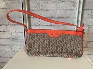 Female Guy Laroche Handbag