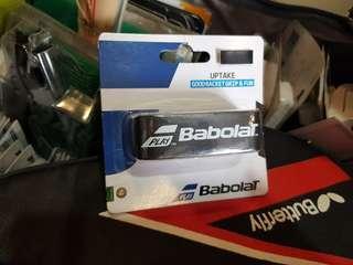Babolat  up take sale less 5%