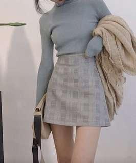 Skirt #MMAR18
