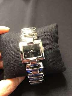 Pierre Cardin ladies quartz watch