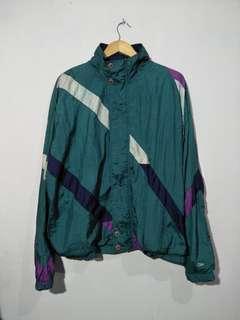 Dior vintage jacket
