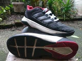 Adidas Cloudfoam runing