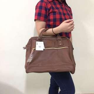 Authentic Anello Bag (medium)