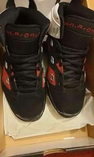 Air Jordan 100% authentic