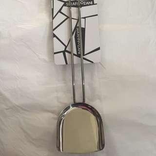 serafinozani 不鏽鋼鍋鏟