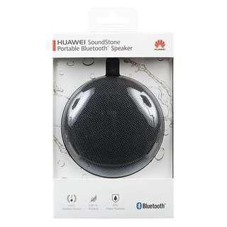 Huawei sound stone Bluetooth Speaker