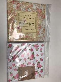日式手工紙