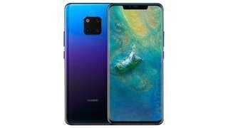 🚚 Huawei Mate 20 Pro
