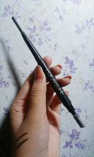 Focallure Eyebrow Pencil