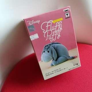 EEYORE Disney Winnie the Pooh 依唷