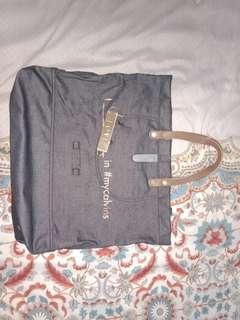Tote Bag CK