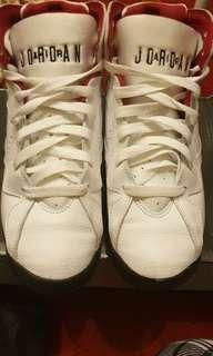 Air Jordan 100% authentic