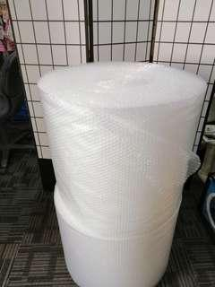 Bubble wrap XL roll