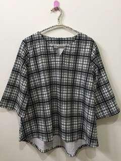 Bnw blouse