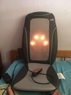 Gintell Portable Massager