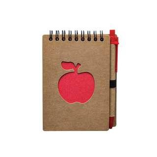 Eco NotePad NB31