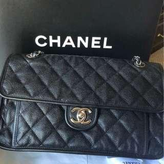 Chanel French Riviera Large