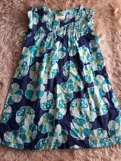 Crazy 8 Summer Dress