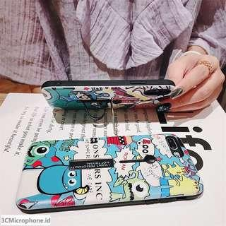 iphone all series casing