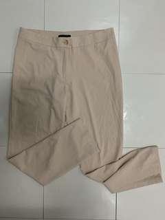 Studio Pants