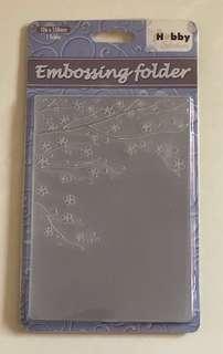 Hobby Solution FLOWERING SPRING HSF010