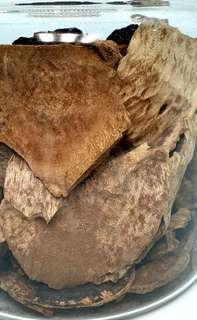 🚚 🌿Natural Agarwood Chip🍂野生越南芽庄沉香🌿沉香静舍🌿