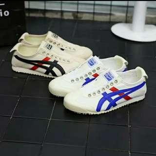 (po)Onitsuka Tiger sneakers
