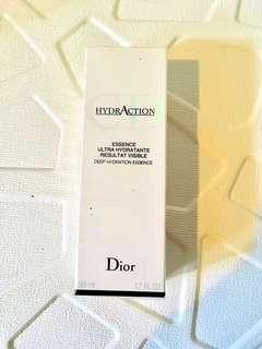 Dior HydraAction 50ml