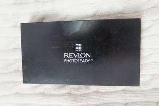 Bedak Revlon photoready