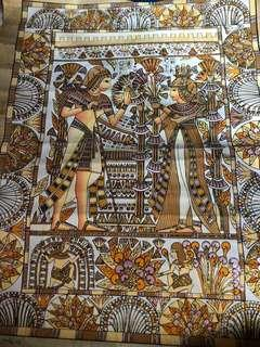 埃及工藝品