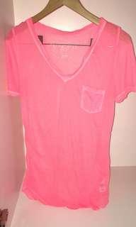(WTS) shirts