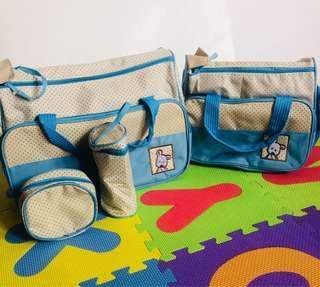 🔛 SALE! BRANDNEW BABY BAG