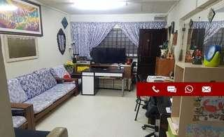 274 Tampines Street 22
